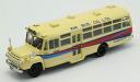 Rail-08414