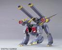 Toy-gdm-1568