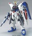 Toy-gdm-1571