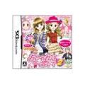 NDS Oshare ni Koishite 2 Plus(Back-order)
