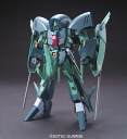 "HGUC 1/144 RAS-96 Ankusha Plastic Model  From ""Mobile Suit Gundam Unicorn""(Back-order)"