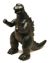Vivid Object Godzilla 450 BLACK(Back-order)