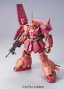 "MG 1/100 RMS-108 Masarai Plastic Model  From ""Mobile Suit Zeta Gundam""(Back-order)"