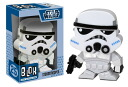 Blox - Star Wars: Stormtrooper(Released)