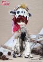 Isul/ Hednar  Regular Sized Complete Doll(Back-order)