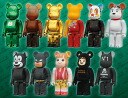 BE@RBRICK Series 24 BOX(Back-order)
