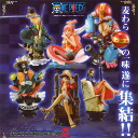 Chess Piece Collection R ONE PIECE Vol.2 BOX