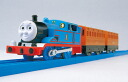 Rail-09876