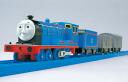 Rail-09877