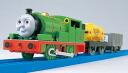 Rail-09881