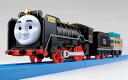 Rail-09882