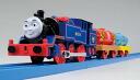 Rail-09883