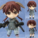 Nendoroid - Strike Witches: Gertrud Barkhorn(Back-order)