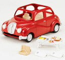 Toy-ipn-4028