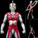 Toy-tok-02573