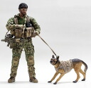 Elite Force  1/6 SEAL TEAM SIX US Navy Terroism Task Force DEVGRU Action Figure Single(Back-order)