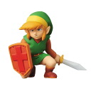 "Ultra Detail Figure No.177 Nintendo Series 1 Link from ""The Legend of Zelda""(Released)"