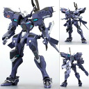 [w/First Release Bonus] Muv-Luv Alternative Total Eclipse 1/144 Shiranui Sangata Tarisa Manandaru Model Plastic Kit(Back-order)