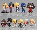 Nendoroid Petite - TYPE-MOON Collection BOX(Released)