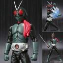 Toy-tok-02762