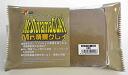 VM-015B Mr.Scenery Clay (Mud)(Back-order)