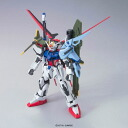 HG 1/144 R17 Perfect Strike Gundam Plastic Model(Back-order)