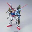 Toy-gdm-02119