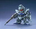 Toy-gdm-02122