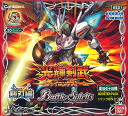 [w/Campaign PR Rare Card] Battle Spirits Tsurugi Arc Vol.3 Shining Storm (BS21) Booster BOX(Released)