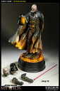 Star Wars Mythos Statue - Darth Vader (Single Shipment)(Released)