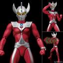 Toy-tok-03115