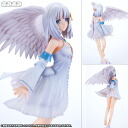 Shining Ark - Panis Angelicus 1/8 Complete Figure(Released)