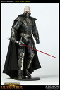 Star Wars 1/6 Scale Figure Lords of the Sith - Darth Malgus(Released)