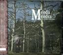 Med-cd2-12417