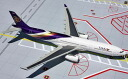 Airplane Model Gemini 200 1/200 A330-300 Thai Airways International HS-TEU(Back-order)