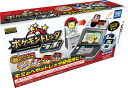 3DS Pokemon Tretta Lavo for Nintendo 3DS [Early Purchase Bonus Pack Edition](Released)