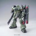 Toy-gdm-2379