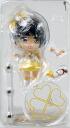 (Pre-owned ITEM:B/BOX:B)chibi-arts - Momoiro Clover Z: Shiori Tamai [Tamashii Web Exclusive](Released)