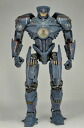Pacific Rim 18 Inch DX Action Figure - Gipsy Danger(Released)