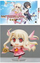 [Bonus] 3DS Fate/kaleid liner Prisma Illya Limited Edition (w/Pre-order Bonus: Strap)(Released)