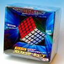 Toy-ipn-7809