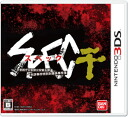 3DS SPEC -Sen-(Back-order)
