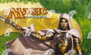 Magic: The Gathering Theros Booster [Japanese Edition] BOX(Released)