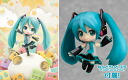 [w/Pre-order Bonus] 3DS Miku Hatsune Project mirai 2 PuchiPuku Pack(Released)
