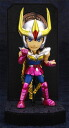 ES Gokin - Saint Seiya Series: Phoenix Ikki(Released)