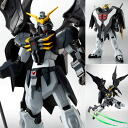 Robot Spirits -SIDE MS- Gundam Deathscythe Hell(Released)