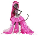 Monster High New Student - Catty Noir(Back-order)