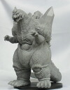 Toho 30cm Series - Space Godzilla Complete Figure (Partial Assembly Required)(Back-order)
