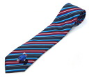Sonic the Hedgehog - Sonic Necktie(Released)