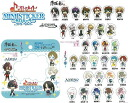 Otomate Series Mini Sticker -Chibi Chara- BOX(Released)